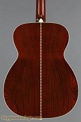 1950 Martin Guitar 000-28 Image 16