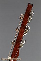 1950 Martin Guitar 000-28 Image 18