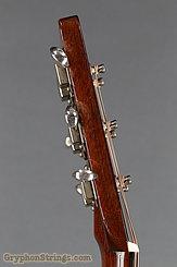 1950 Martin Guitar 000-28 Image 20