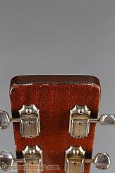 1950 Martin Guitar 000-28 Image 21