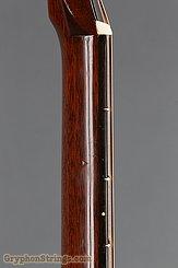 1950 Martin Guitar 000-28 Image 22