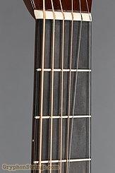 1950 Martin Guitar 000-28 Image 23
