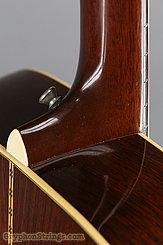 1950 Martin Guitar 000-28 Image 24