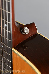 1950 Martin Guitar 000-28 Image 25