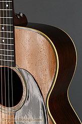 1950 Martin Guitar 000-28 Image 26