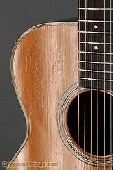 1950 Martin Guitar 000-28 Image 27