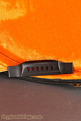 1950 Martin Guitar 000-28 Image 29