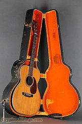 1950 Martin Guitar 000-28 Image 30