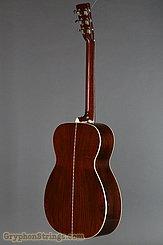 1950 Martin Guitar 000-28 Image 4