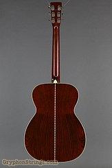 1950 Martin Guitar 000-28 Image 5