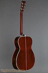 1950 Martin Guitar 000-28 Image 6