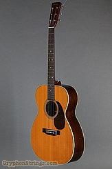1950 Martin Guitar 000-28 Image 8