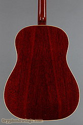 1966 Gibson Guitar J-45 ADJ Image 12