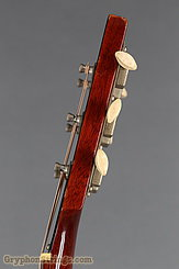 1966 Gibson Guitar J-45 ADJ Image 14