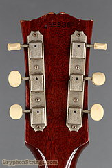 1966 Gibson Guitar J-45 ADJ Image 15