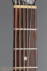 1966 Gibson Guitar J-45 ADJ Image 17