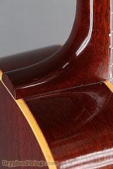 1966 Gibson Guitar J-45 ADJ Image 18
