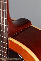 1966 Gibson Guitar J-45 ADJ Image 19