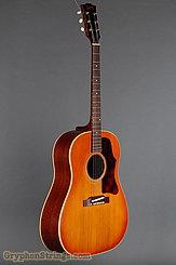 1966 Gibson Guitar J-45 ADJ Image 2