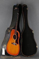 1966 Gibson Guitar J-45 ADJ Image 21