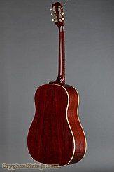 1966 Gibson Guitar J-45 ADJ Image 4