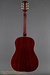 1966 Gibson Guitar J-45 ADJ Image 5