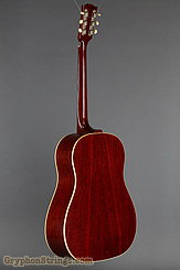 1966 Gibson Guitar J-45 ADJ Image 6