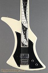 2013 Peavey Guitar Powerslide Image 10
