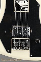 2013 Peavey Guitar Powerslide Image 11