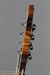 Northfield Mandolin Big Mon, F style, Sunburst NEW Image 14