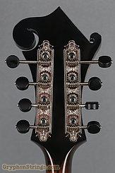 Northfield Mandolin Big Mon, F style, Sunburst NEW Image 15