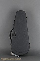 Northfield Mandolin Big Mon, F style, Sunburst NEW Image 16