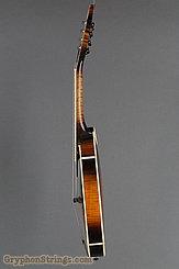 Northfield Mandolin Big Mon, F style, Sunburst NEW Image 7