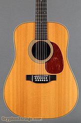 1984 Martin Guitar D12-28V Custom Image 10