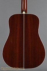 1984 Martin Guitar D12-28V Custom Image 12