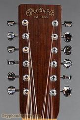 1984 Martin Guitar D12-28V Custom Image 13