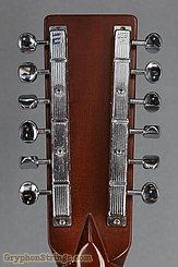 1984 Martin Guitar D12-28V Custom Image 15