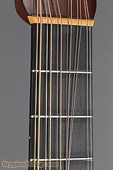 1984 Martin Guitar D12-28V Custom Image 17