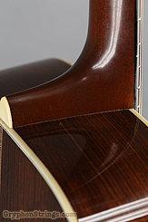 1984 Martin Guitar D12-28V Custom Image 18