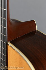 1984 Martin Guitar D12-28V Custom Image 19