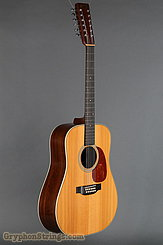 1984 Martin Guitar D12-28V Custom Image 2