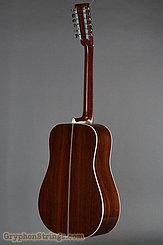 1984 Martin Guitar D12-28V Custom Image 4