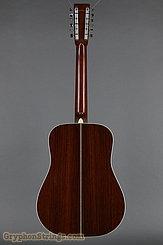 1984 Martin Guitar D12-28V Custom Image 5
