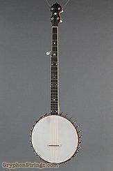 1928 Vega/Reiter Banjo Tubaphone