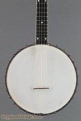 1928 Vega/Reiter Banjo Tubaphone Image 10
