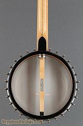 1928 Vega/Reiter Banjo Tubaphone Image 11
