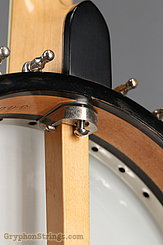 1928 Vega/Reiter Banjo Tubaphone Image 12