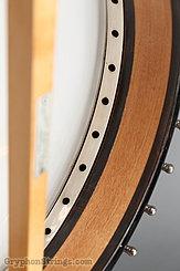 1928 Vega/Reiter Banjo Tubaphone Image 14