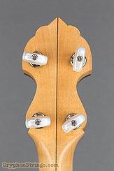 1928 Vega/Reiter Banjo Tubaphone Image 17