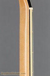 1928 Vega/Reiter Banjo Tubaphone Image 18